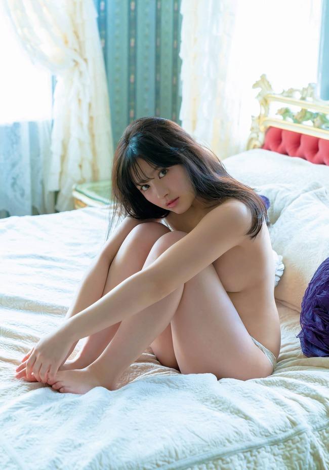 oowada_nana (4)