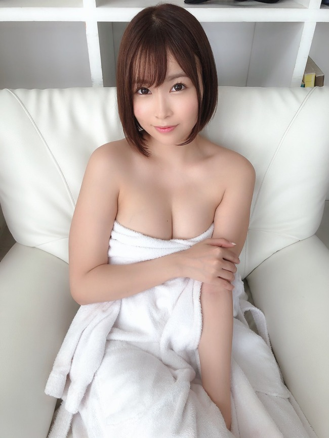 kawai_asuna (21)