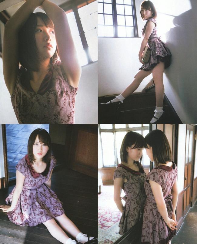 takahashi_akari (18)