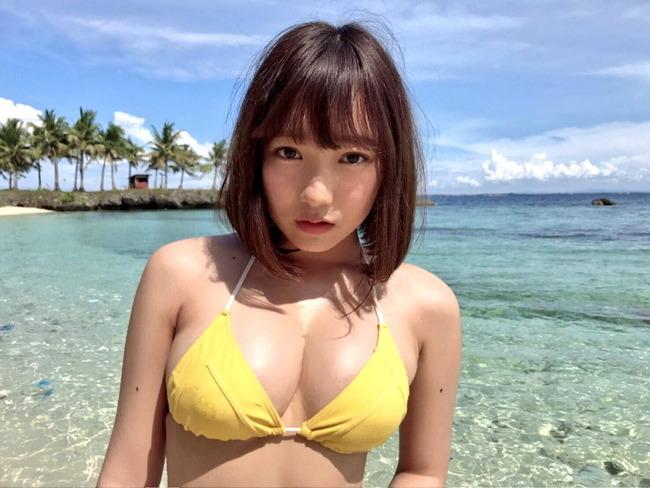 kyouka (8)