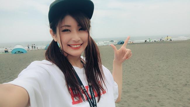 sawa_sumire (14)