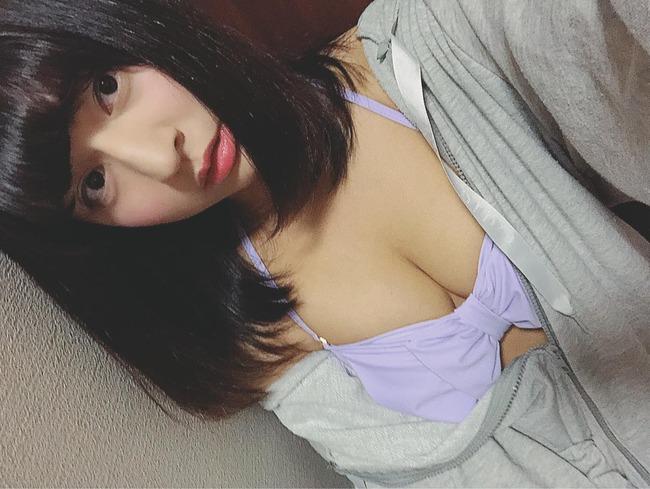 tokue_kana (25)