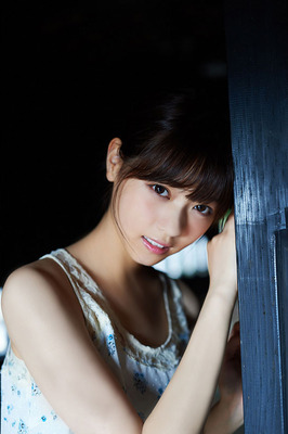 nishino_nananse (25)