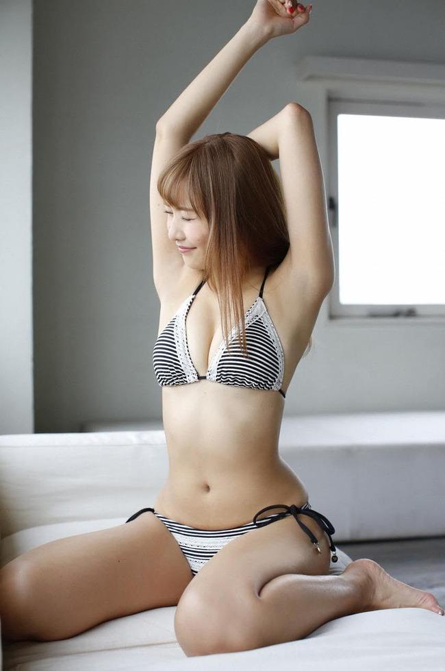 sano_hinako (34)