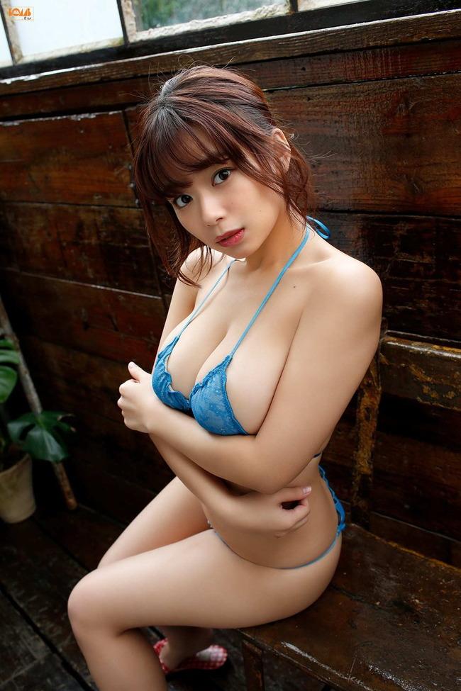 wachi_tsukasa (6)