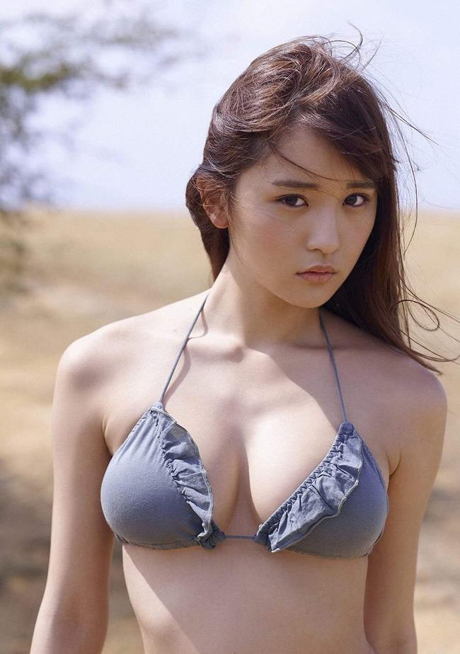 asakawa_nana (29)