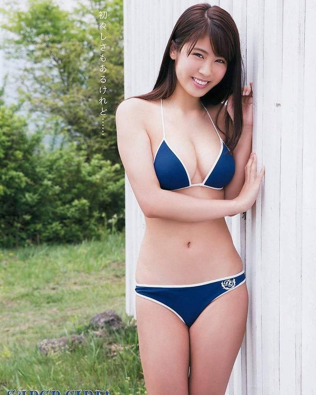 sawakita_runa (27)