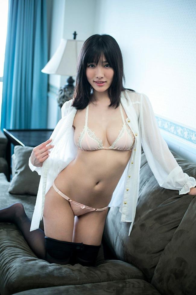 konno_anna (9)