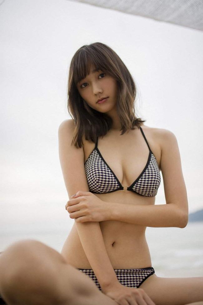 suzuki_yuuna (28)