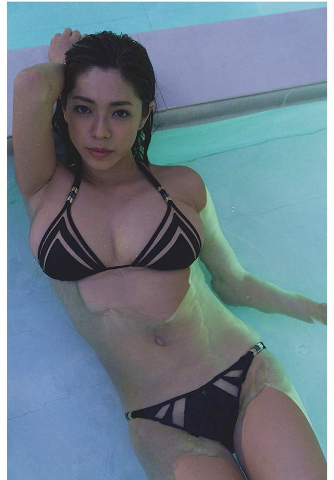 wachi_minami (29)