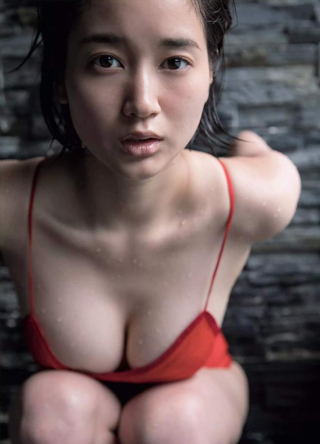 deguchi_arisa (14)