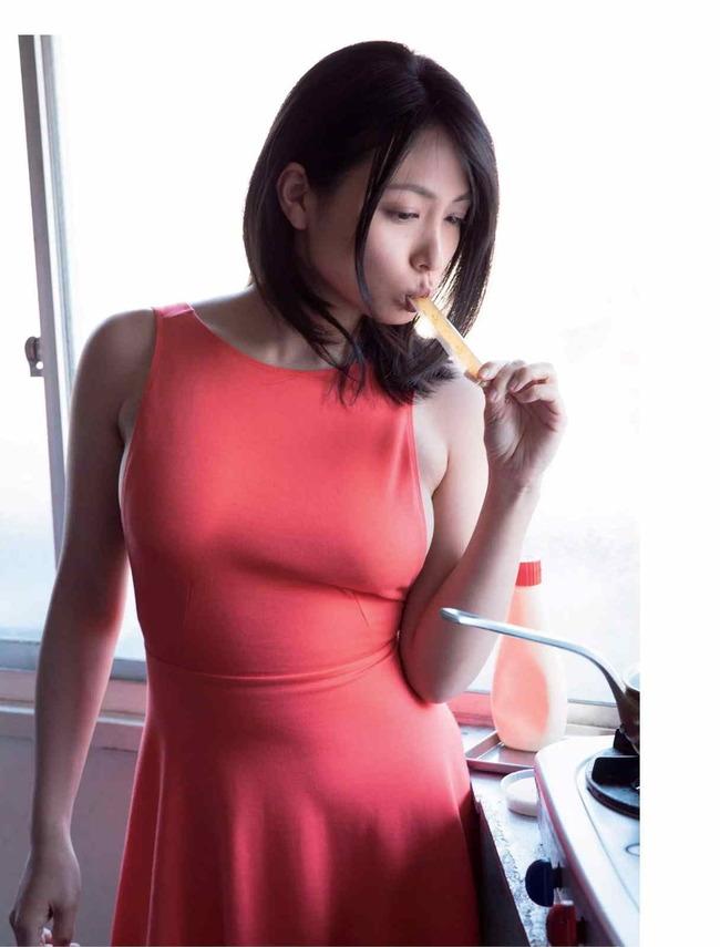 kawamura_yukie (9)