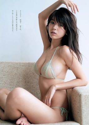 baba_fumika (73)