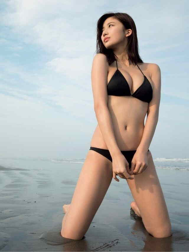 ogura_yuka (22)