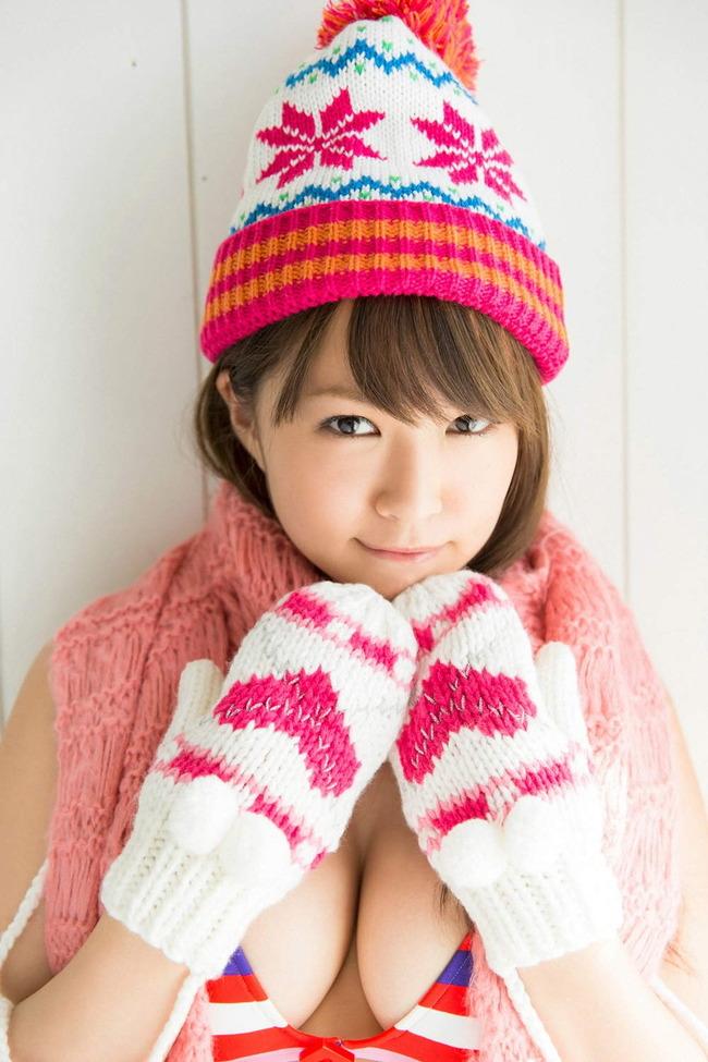 yazawa_erika (15)