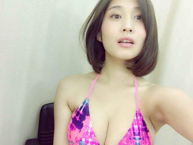 tachibana_rin (39)