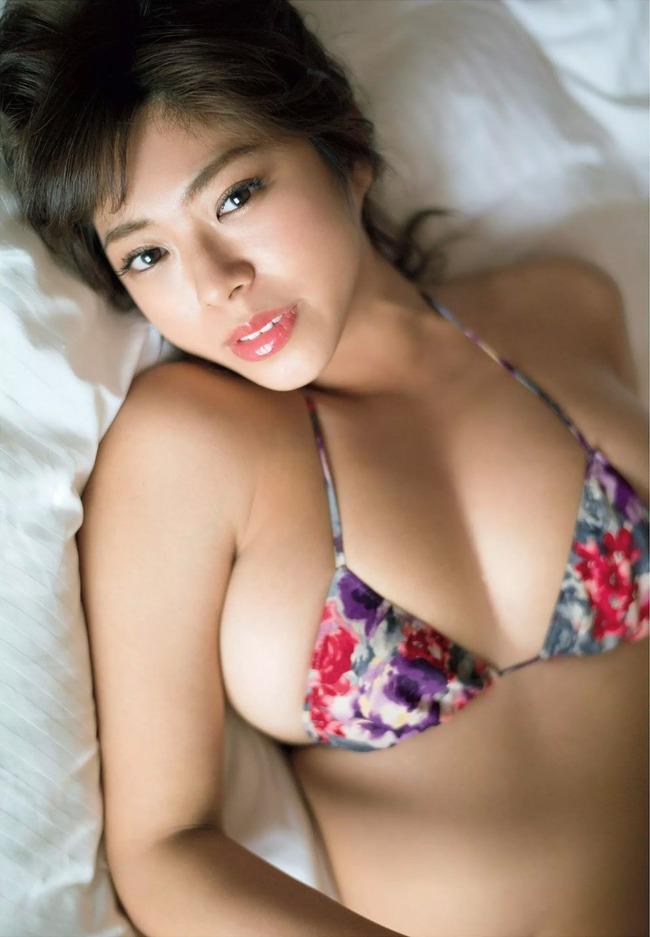 oshi_part2 (36)