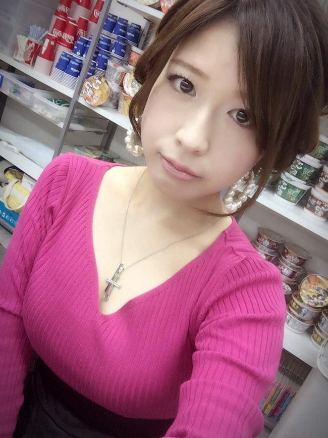 morisaki_mami (8)