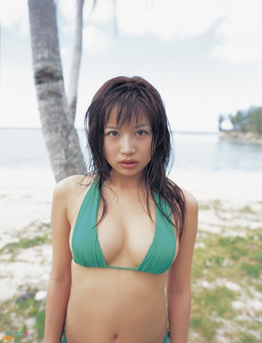 sano_natsume (40)