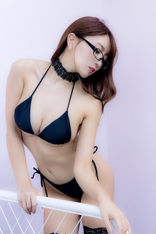 morisaki_tomomi (19)