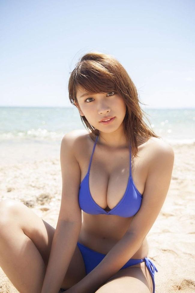 hisamatsu_ikumi (51)
