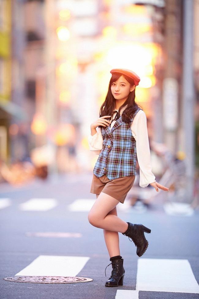 hashimoto_kannna (6)