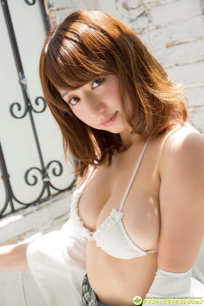 gokujyou (5)