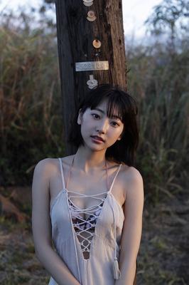 takeda_reina (28)