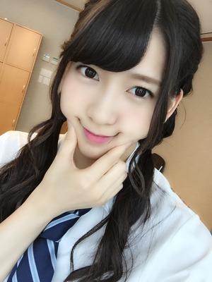 mogi_shinobu (17)