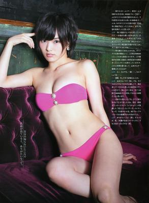yamamoto_sayaka (54)