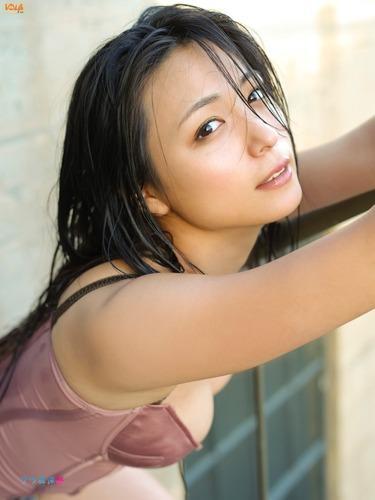 kawamura_yukie (24)