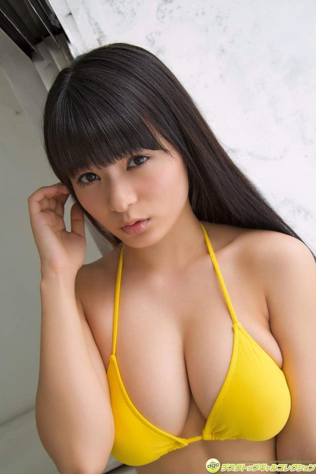 hoshina_mizuki (62)