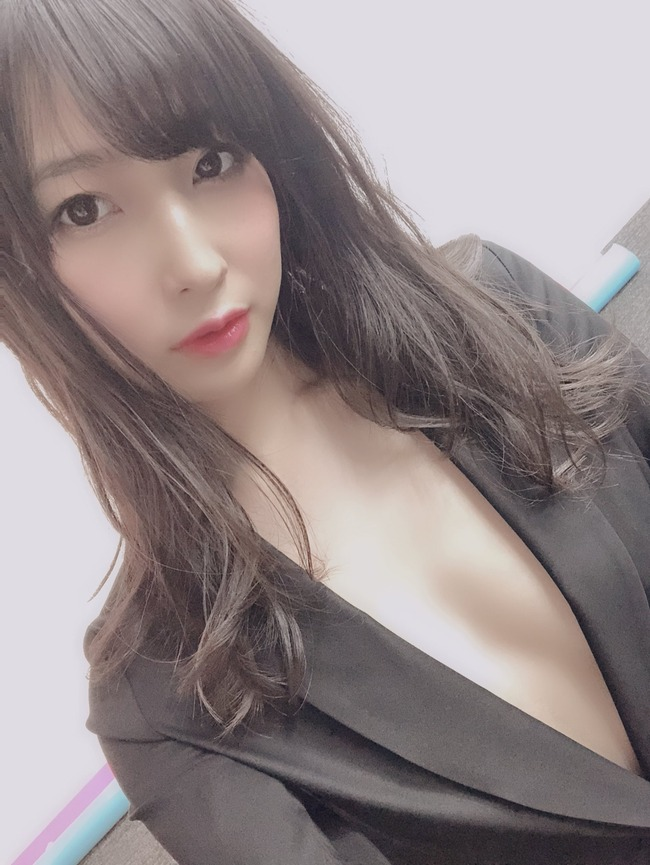 kawasaki_aya (23)