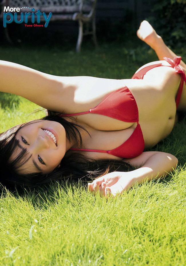 oohara_yuno (7)