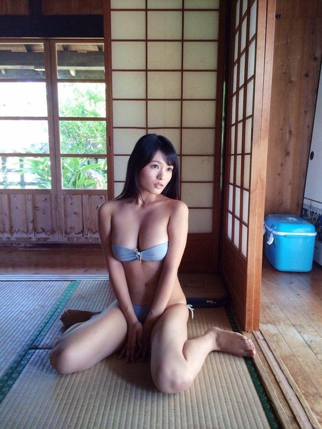 hoshina_mizuki (27)