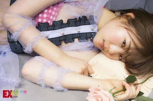 aani_tihiro (48)