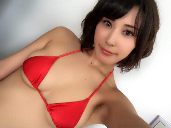 kaneko_tomomi (35)