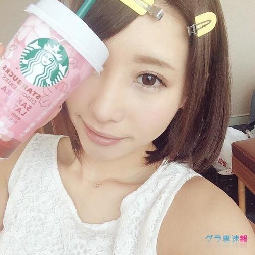 ayame_syunka (12)