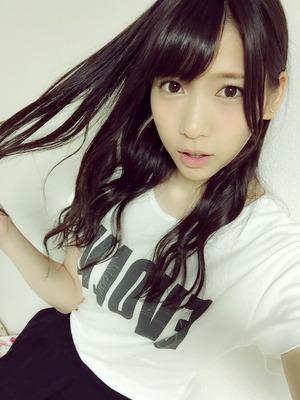 mogi_shinobu (24)