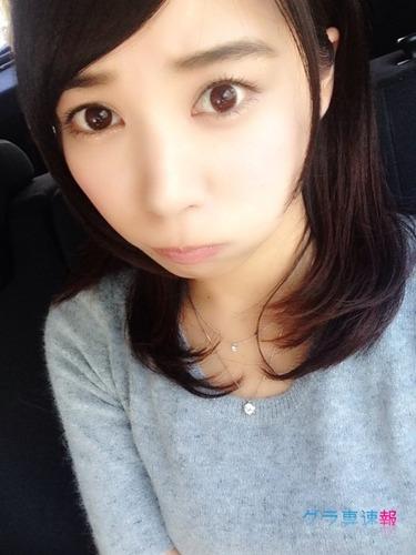satou_yume (49)