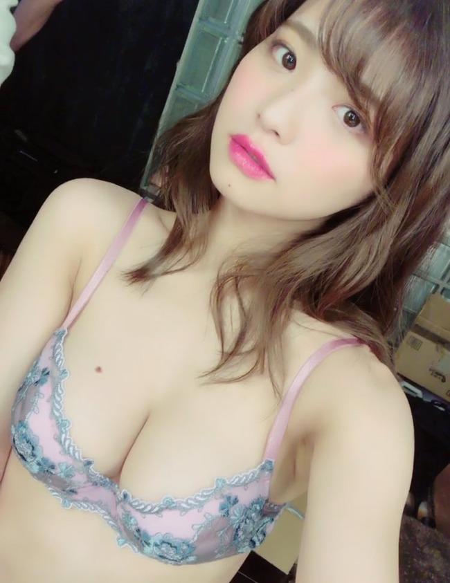 kataoka_saya (9)