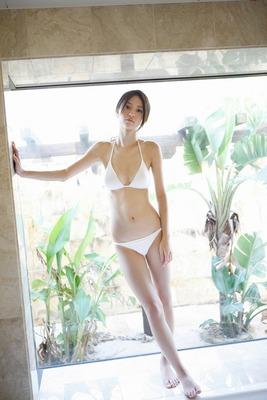 aizawa_rina (22)