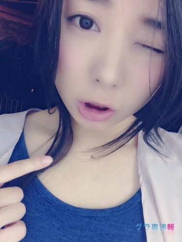 satou_yume (32)
