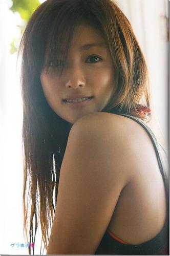 fukada_kyoko (62)