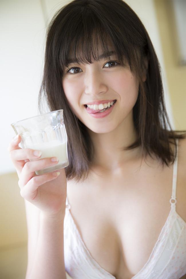 kitamuki_miyu (21)