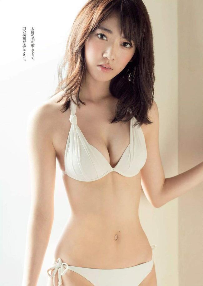 miyawaki_sakura (2)