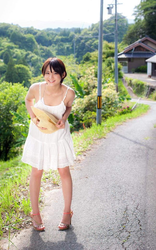suzuki_SAKI (14)