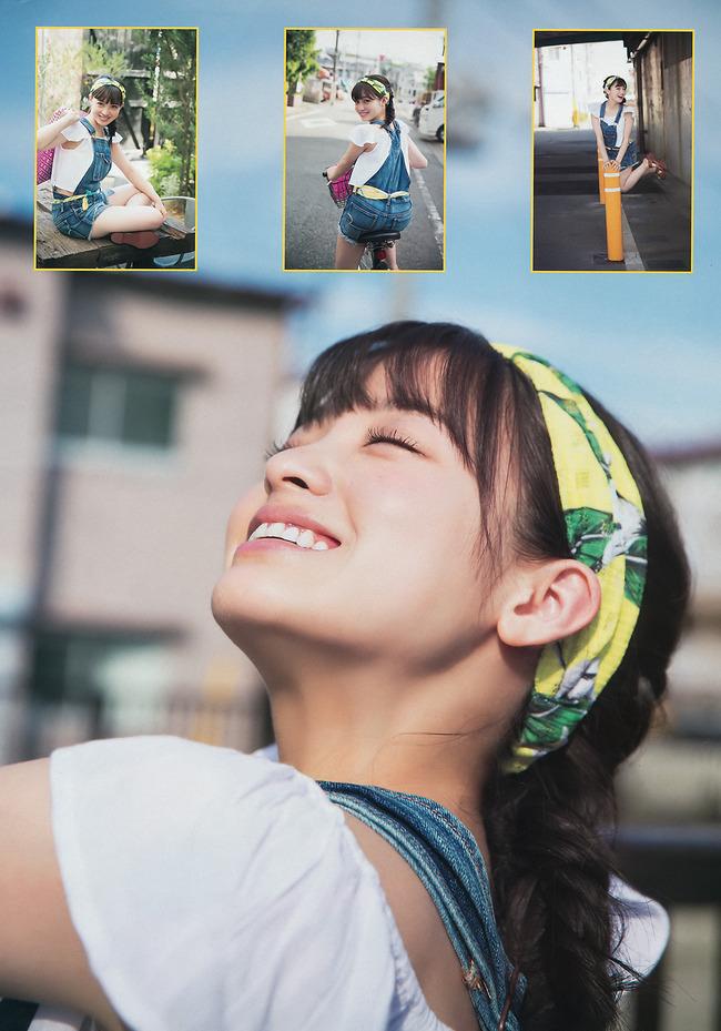 hashimoto_kanna (9)
