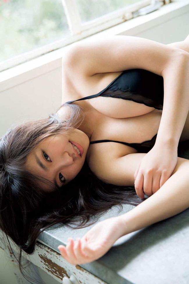 ohara_yuno (13)