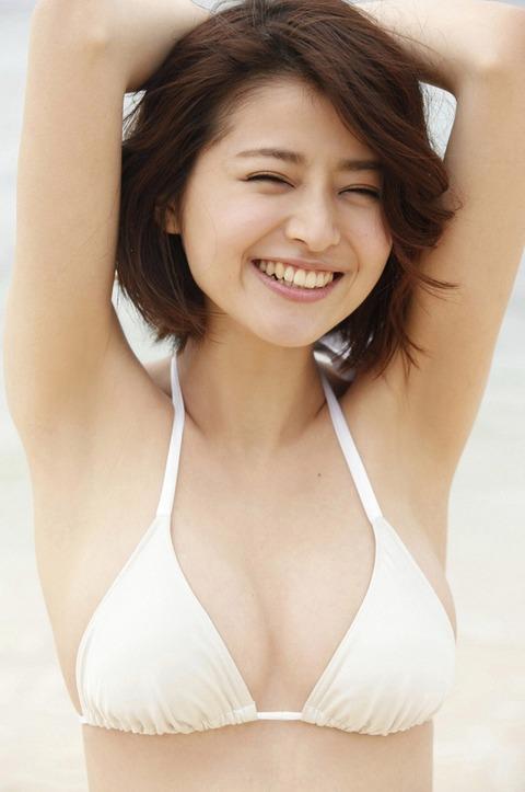 suzuki-chinami-1205320